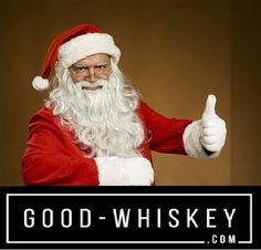 Good Guys like Good Whiskey Hip Flasks - http://www.amazon.com/dp/B010EJLX6G