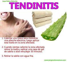 La tendinitis es una inflamación del tendón, el tejido que conecta los músculos con los huesos. Este problema que afecta generalmente a las rodillas, pies, codos y hombros, limita los movimientos y provoca un dolor intenso en la zona. Algunos casos de tendinitis duran sólo unos pocos días, mientras que otros pueden dar lugar a …