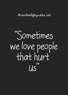 Quotes About Strength : - Hall Of Quotes Goofy Quotes, Sad Quotes, Motivational Quotes, Inspirational Quotes About Strength, Letting Go Quotes, Life Quotes To Live By, Love Hurts, Love Yourself Quotes, Relationship Quotes