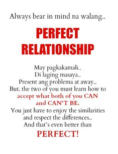 15 Hugot Lines Tagalog Crush – Quotes Ideas Deep Relationship Quotes, Friendship Day Quotes, Quotes About Love And Relationships, Life Quotes, Love Quotes For Her, Cute Love Quotes, Love Sayings, Filipino Quotes, Pinoy Quotes