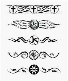 Wedding Ring Tattoo Designs / Finger Tattoos Free
