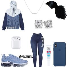 idk how I feel about this one 🤧 —————— Rate this outfit 🧸. Cute Outfits With Jeans, Cute Lazy Outfits, Swag Outfits For Girls, Teenage Girl Outfits, Cute Swag Outfits, Girls Fashion Clothes, Dope Outfits, Teen Fashion Outfits, Girly Outfits