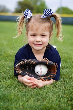 TBall Sports - Just Keep Grinnan Photography