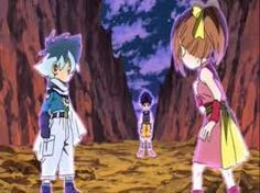 Blue Dragon Blue Dragon, Cool Art, Anime, Random, Painting, Painting Art, Cartoon Movies, Paintings, Anime Music