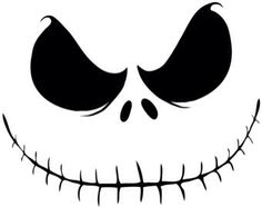 Jack Skellington  Source: Google Images