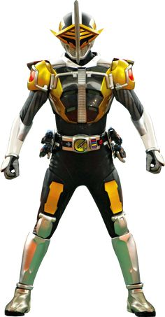Ryotaro Nogami | Kamen Rider Wiki | FANDOM powered by Wikia Kamen Rider Faiz, Kamen Rider Wiki, Kamen Rider Series, Power Rangers, Iron Man, The Past, Fandoms, Superhero, Warriors