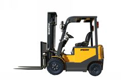 1-5ton-Electric-Forklift-Sf15s-AC-.jpg (1531×1020)