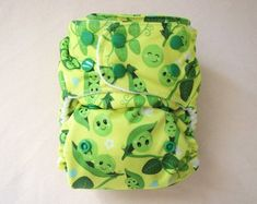 We got your little ones bum covered by PrairieRoseBaby on Etsy Diapers, Little Ones, You Got This, Etsy Seller, Cover, Creative, Blankets, Diaper Liners, Baby Burp Rags