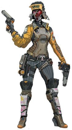 Cyberpunk 2077, Cyberpunk Anime, Arte Cyberpunk, Cyberpunk Character, Character Concept, Character Art, Concept Art, Robot Humanoïde, Space Opera