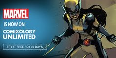 Learn about Comixology adds Marvel to its all-you-can-read service http://ift.tt/2pUPKib on www.Service.fit - Specialised Service Consultants.
