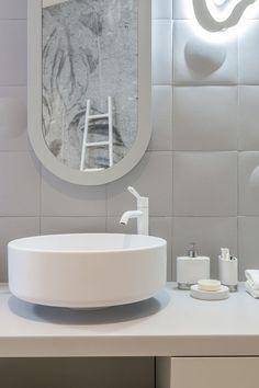 Morada esbanja elegância atemporal - Casa Vogue | Apartamentos