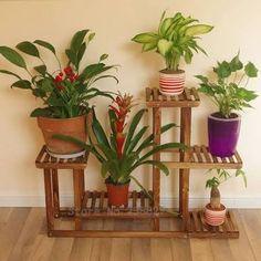 Image result for adornos de fierro para jardin