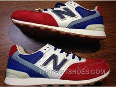 Find New Balance 996 Women Red Blue Christmas Deals online or in Pumarihanna. Shop Top Brands and the latest styles New Balance 996 Women Red Blue Christmas Deals of at Pumarihanna. Jordan Shoes For Kids, Michael Jordan Shoes, Air Jordan Shoes, New Jordans Shoes, Air Jordans, Puma Original Shoes, Puma Sports Shoes, Rihanna Shoes, New Balance 996