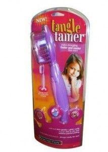 tangle-tamer