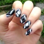 Beauty Nail Art, Fashion Nail design , Wedding Nail