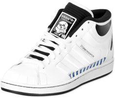 47 Best The MF Adidas Stormtrooper ideas   stormtrooper, adidas ...
