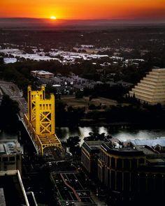 West Sacramento, Big Ben, Building, Places, Travel, Viajes, Buildings, Destinations, Traveling