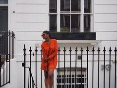 Zara, Youtube, Blog, Dresses, Style, Fashion, Vestidos, Swag, Moda