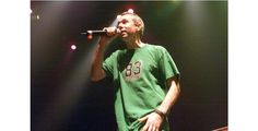 "#drugfail  ""Adam Yauch (Beastie Boys) died age 47.""  He's a victim of conventional #cancer treatments:  http://http://www.naturalnews.com/035836_Beastie_Boys_cancer_treatments.html"