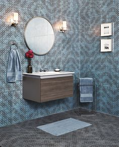 The Richmond #toilet From Icera#bathroom #appliances  Bazaar Stunning Bathroom Bazaar Decorating Design
