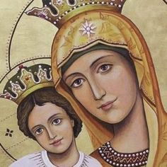 Virgin Mary, Christianity, Spirituality, Princess Zelda, Fictional Characters, Greece, Art, Recipes, Greece Country