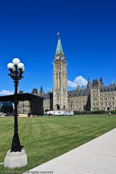 And see as much of Ottawa as possible,while picking up Tom Green's beer. Canada Ontario, Ottawa Ontario, O Canada, Capital Of Canada, Capital City, Ottowa Canada, Torre Cn, Windsor London, Toronto