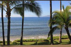 Lahaina Oceanfront Paradise   - vacation rental in Maui, Hawaii. View more: #MauiHawaiiVacationRentals