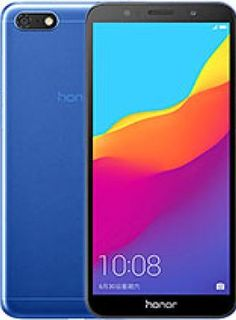 68 Best HUAWEI PHONES images in 2018 | Huawei phones, Follow us on