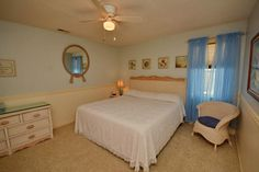 Hog Haven is a Beach House Rental in North Myrtle Beach, SC. Elliott Beach Rentals has been specializing in professional management of beach homes and condos since 1959.