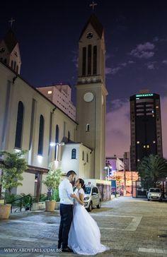 Ensaio dos noivos, São Paulo, Igreja São rancisco de Assis, Photo from Wedding collection by Above ALL fotografia e filmagem
