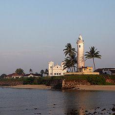 aman's fort & beach journey