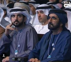 Love You Very Much, My Love, Dubai, Prince Mohammed, Sheikh Mohammed, Handsome Prince, My Prince Charming, World Leaders, Famous People