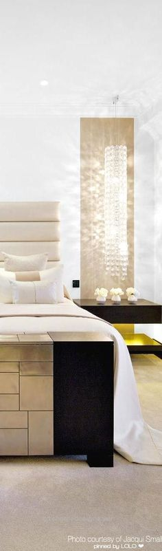 Splendid Kelly Hoppen Design, Kelly Hoppen Projects, Best Interior Design, Top Interior Designers, Contemporary Furniture.http://www.bocadolobo.com/en/news-and-events/  The p ..