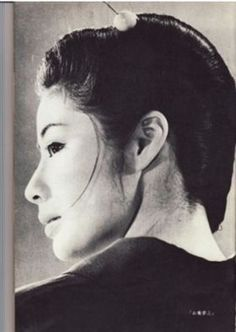 【女優】富司純子の懐かし写真、画像 - NAVER まとめ