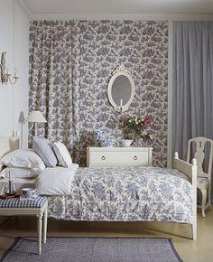 Bedroom Furniture Contemporary 50 oak bed Bed Pinterest