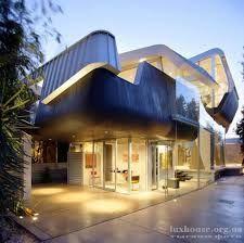 Картинки по запросу необычный дизайн фасадов домов и коттеджей