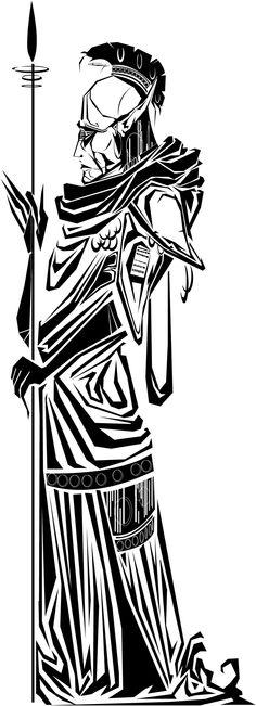 Saint Eoll