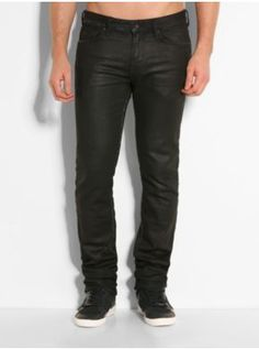 GUESS| Sale up to 50% | Men's Collection | Jeans, Shirts, Tees & More