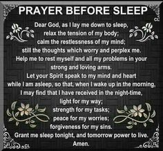 Dear GOD PLEASE hear my prayers. You know our need at this time. We have so much on our plate. We need this taken care of ASAP. In Jesus name I Pray🙏 AMEN Faith Prayer, My Prayer, Prayer Room, Prayer Circle, Healing Prayer, Miracle Prayer, Prayer Before Sleep, Sleep Prayer, Prayer Before Studying