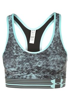 Under Armour Sports bra Zalando.co.uk £23.00 Under Armour Bra, Nike Under Armour, Under Armour Sport, Cheer Outfits, Sport Outfits, Cheer Clothes, Athletic Outfits, Athletic Wear, Sport Fashion