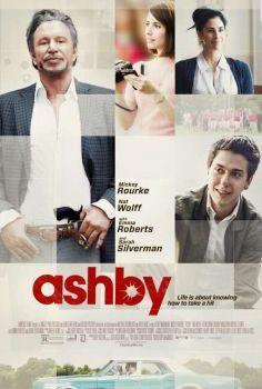 Ashby En Streaming Sur Cine2net , films gratuit , streaming en ligne , free films , regarder films , voir films , series , free movies , streaming gratuit en ligne , streaming , film d'horreur , film comedie , film action