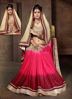 http://www.sareesaga.in/index.php?route=product/product&product_id=25426 Style:Designer SareeShipping Time:10 to 12 Days Occasion:Party Festival ReceptionFabric:Viscose Colour:Magenta Beige Work:Embroidered Patch Border Work For Inquiry Or Any Query Related To Product, Contact :- +91-9825192886, +91-7405449283