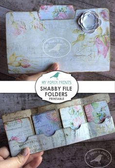 Old-fashioned Scrapbook Kits Backgrounds Scrapbooking Layouts, Digital Scrapbooking, Online Scrapbook, Digital Papers, Filofax, Origami, Shabby, Printable Designs, Printable Paper