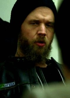 Sons Imagines/One Shots/Ships/Asks are Open I do not own nor did I create Sons Of Anarchy. None of the gifs or images are mine unless specifically stated. Sons Of Anarchy Motorcycles, Ryan Hurst, Remember The Titans, Jax Teller, Stuff And Thangs, Raining Men, Fate Stay Night, Taylor Kitsch, Ryan Guzman