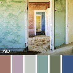 Pastel (architecture)