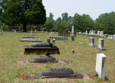 Clabourn W Styles (1800 - 1876) - Find A Grave Photos