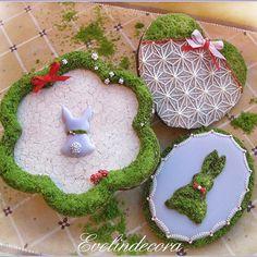 CORSO biscotti decorati con GHIACCIA REALE! 💜 Sabato 8 Aprile 2017 da @letscakemilano a Milano info@letscake.it 3407174560 Vi aspetto!!! #evelindecora #evelindecoracorsi #evelindecoracookies #biscotto #biscotti #biscottidecorati #pasqua2017 #instacookies #cookiesofinstagram #eastercookies #bunnycookies #cracklecookies #decoratedcookies #decoratingcookies #decoratedsugarcookies #sugarcookies #sugercookies #icingcookies #royalicing #royalicingart #royalicingcookies #primavera2017 #spring2017…