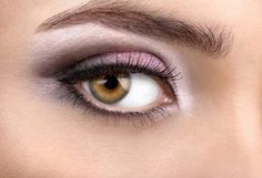 9 Eyeshadow Looks to Master by Age 30
