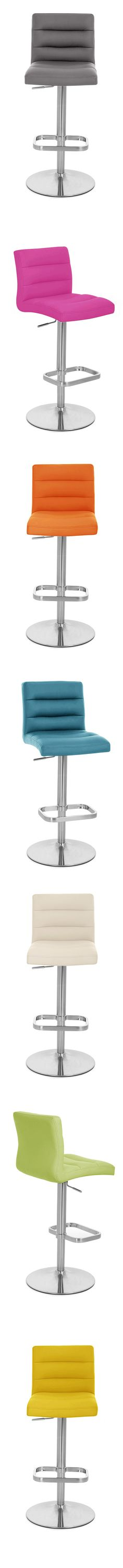 Best 25 Commercial Bar Stools Ideas On Pinterest Stools