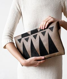 Color RICHARD BALDWIN Retro Business Bag Shoulder Diagonal Handbag Mens Bag